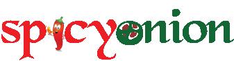 Spicyonion.com