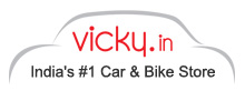 Vicky.in